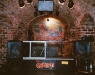 Cavern Club Stage©/ Liverpool