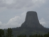 Devils Tower© WY