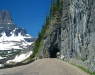 Going To The Sun Road© MT