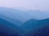Smoky Mts.©  TN
