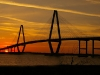 Arthur Ravenel Bridge© SC