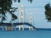 Mackinaw Bridge© MI