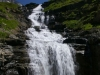 Roadside Waterfall© MT
